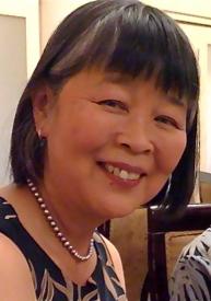 Linda Lau Anusasananan
