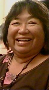 Lori A. Wong