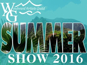 Windward-Artists-Guild-SummerShow2016